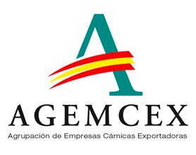 Agemcex