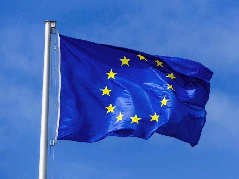 OMC: La Unión Europea solicita consultas con Rusia en relación con el porcino
